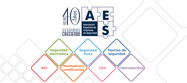 AES AT